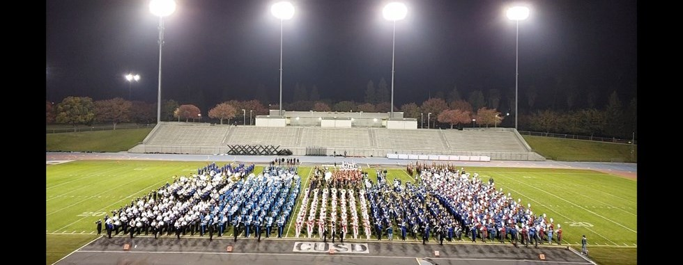 picture pf 2018/19 band