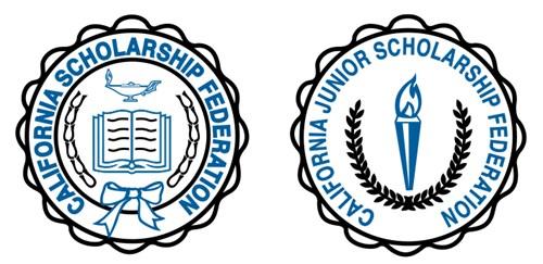 CJSF seal