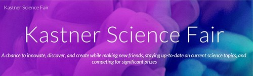 Science Fair image for google site